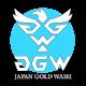 JGWカジュアル