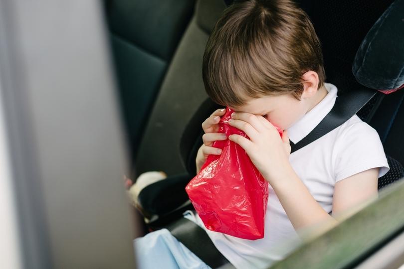 出張洗車嘔吐汚物処理車内清掃